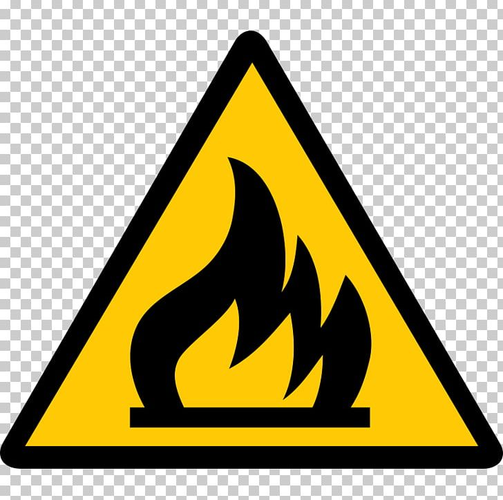 Hazard Symbol Electrical Injury Safety Sign PNG, Clipart.