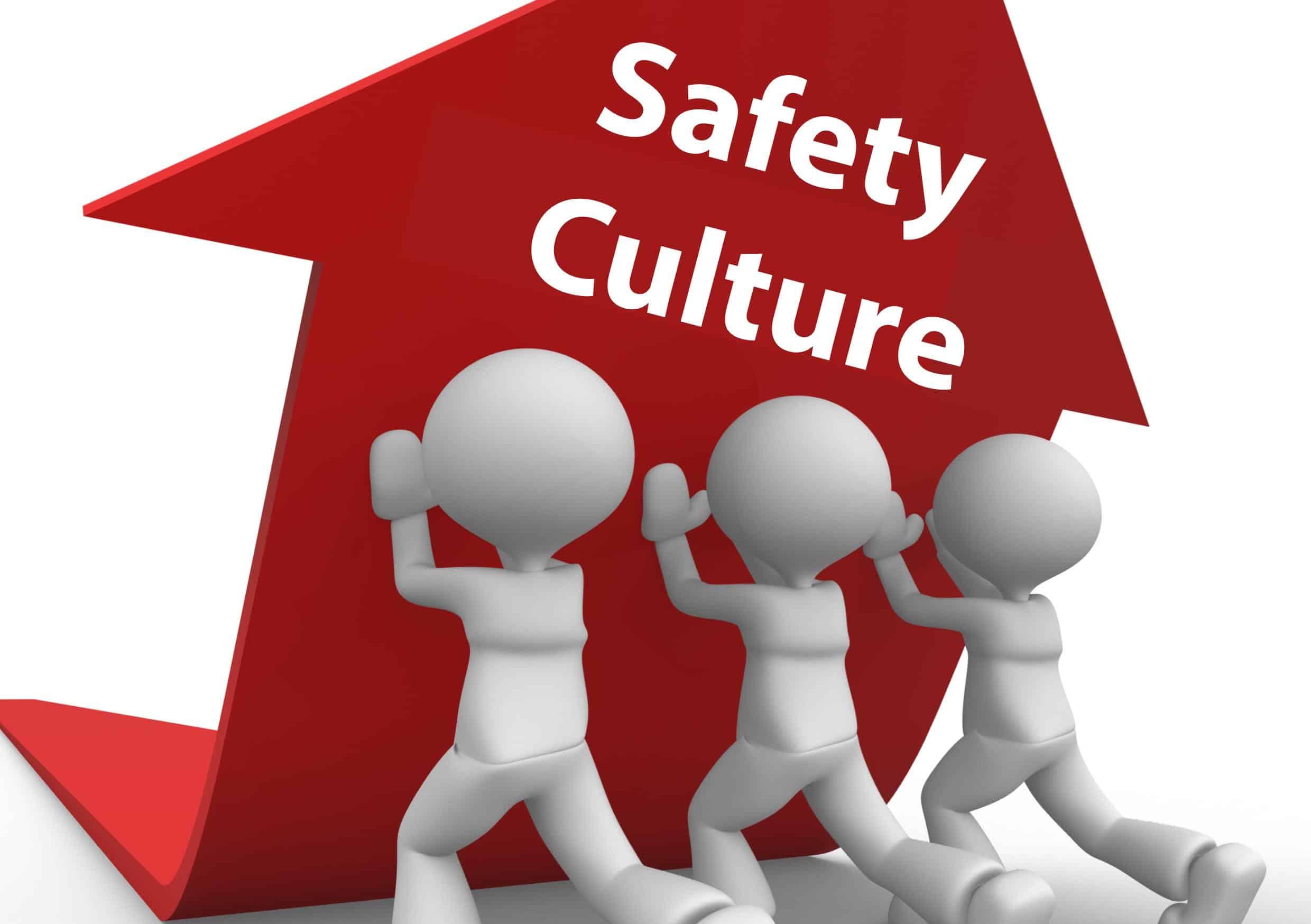11 Signs of a Powerful Safety Culture.