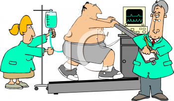 Clipart patient safety.