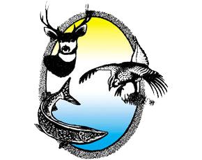 North Dakota Boating License & Boat Safety Course.