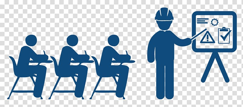 Computer Icons Training Health and Safety Executive, others.