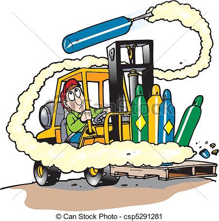 Safety valve Vector Clipart Illustrations. 269 Safety valve clip.