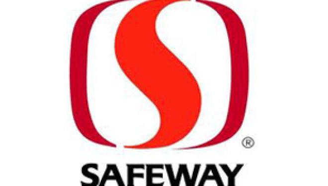 Safeway Shares Some Loyalty Secrets.