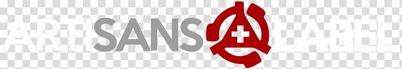 Logo Desktop Brand Safeway Inc. Font, Music team transparent.