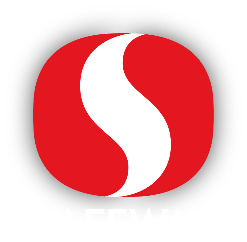 Safeway logo download free clipart with a transparent.