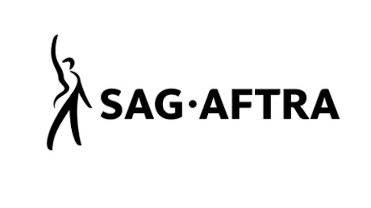 Hackers invade SAG.