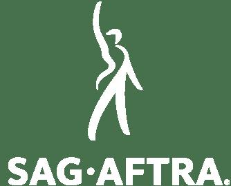 clear sag aftra logo 2 ~ Believe In ME.