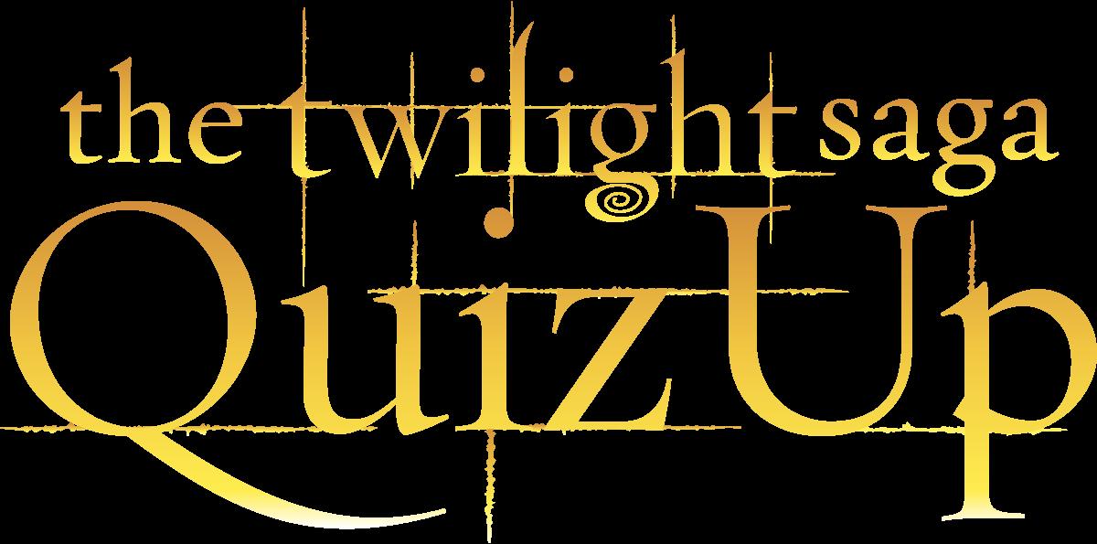 Twilight saga clipart hd.