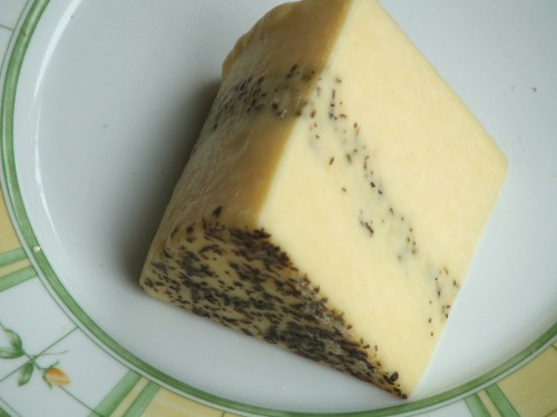 1000+ images about Say cheese British cheese! on Pinterest.