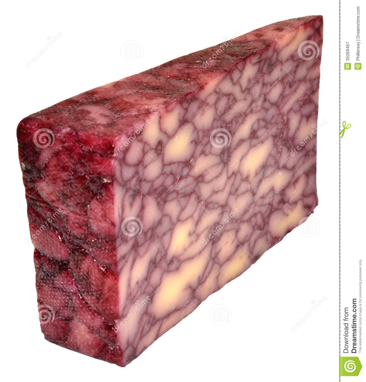 Port Wine Cheese Stock Photos, Images, & Pictures.