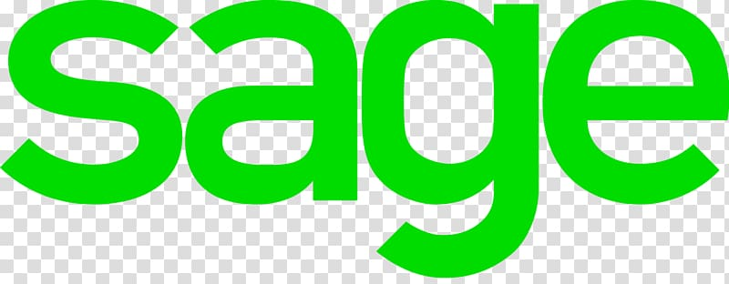 Logo Sage Group Accounting Brand Portable Network Graphics.