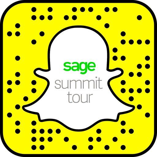 Sage Summit (@Sage_Summit).
