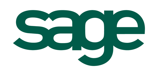 The Cheapest Way to Buy Sage Accounts.