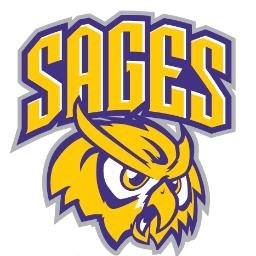 Sages Athletics (@SagesAthletics).