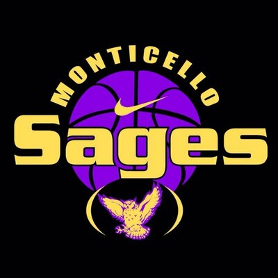 Sages Basketball (@SagesBasketball).