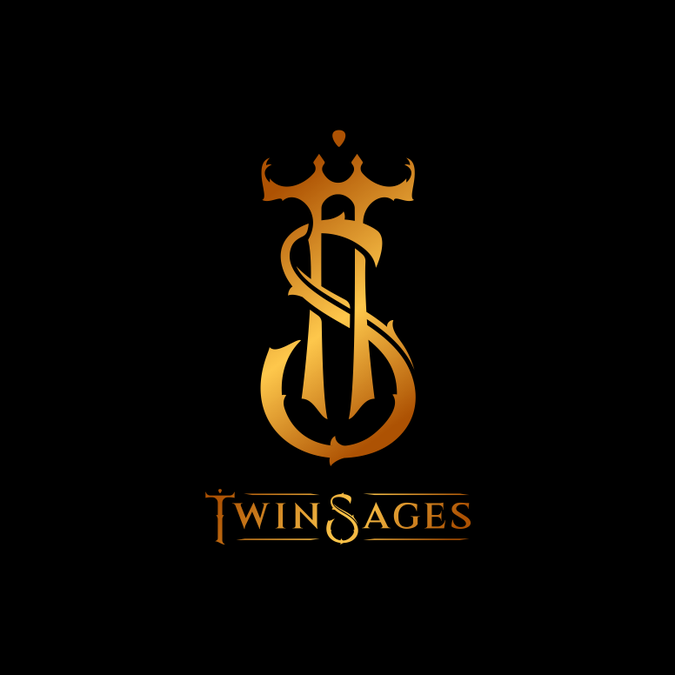 Twin Sages.