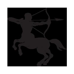 Free Sagittarius PNG Transparent Images, Download Free Clip.