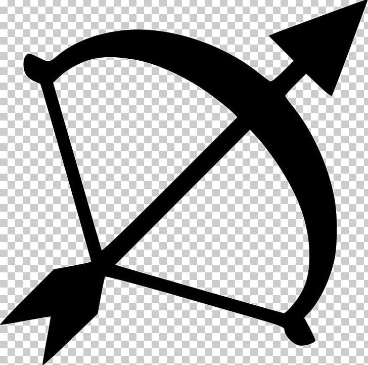 Sagittarius PNG, Clipart, Sagittarius Free PNG Download.