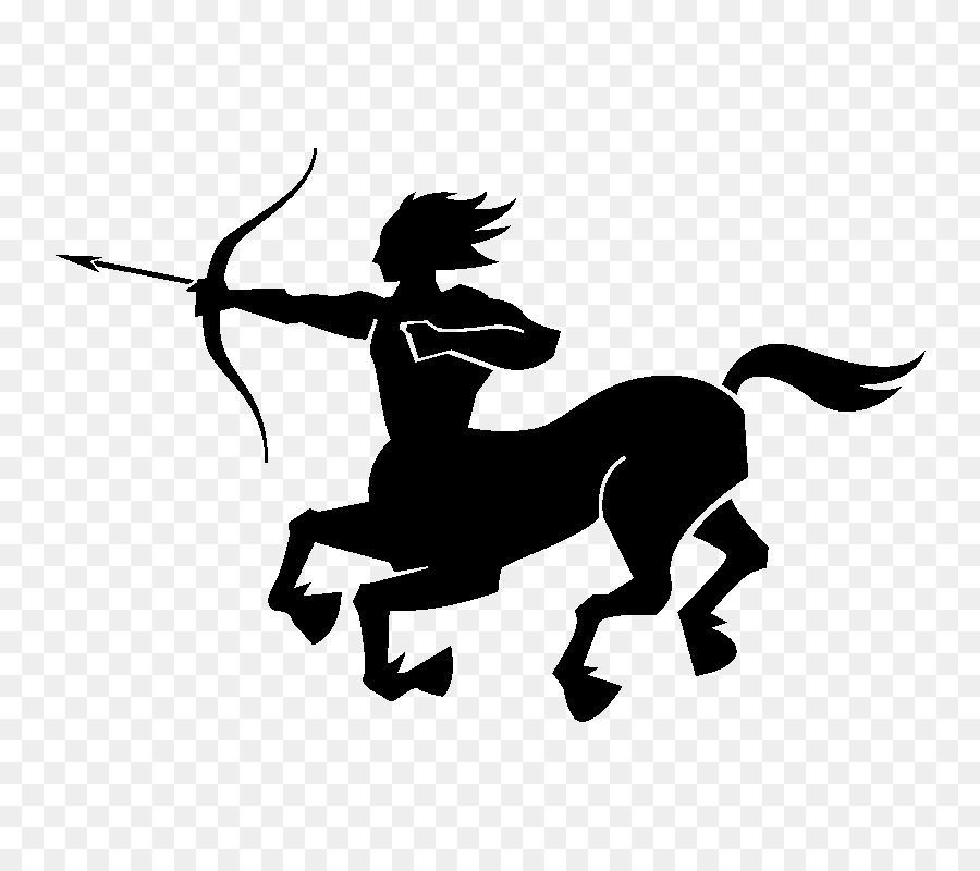 Unicorn Clipart png download.
