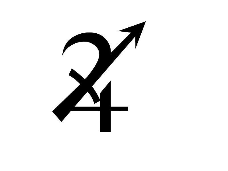 Logos For > Jupiter Symbol Art.