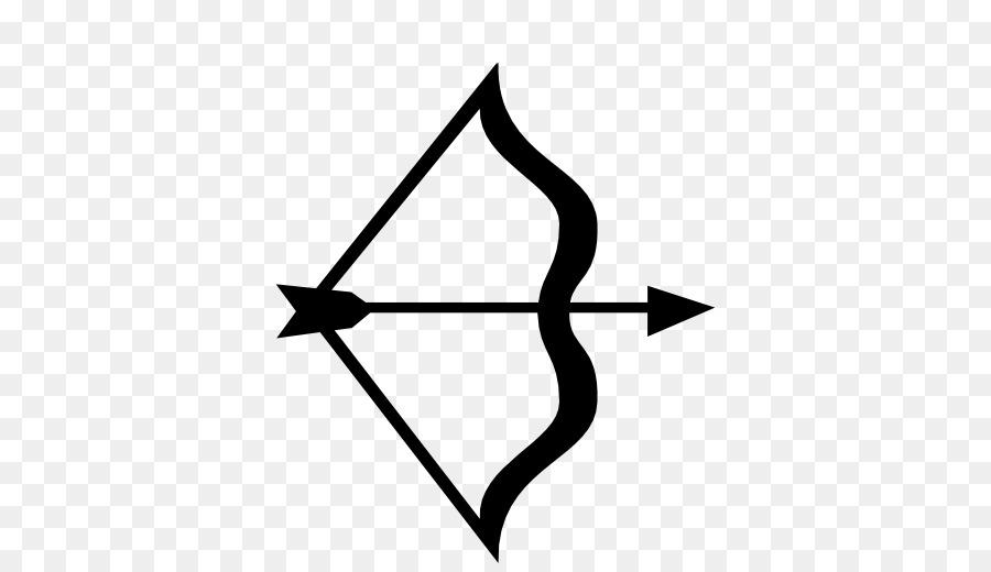 Leaf Symbol clipart.
