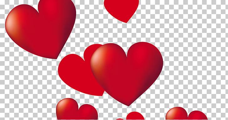 Heart Desktop , sagrado coração de jesus PNG clipart.