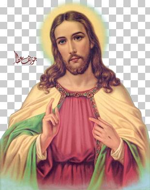 Sagrado corazon de jesus, jesus oracion dios sagrado corazon.