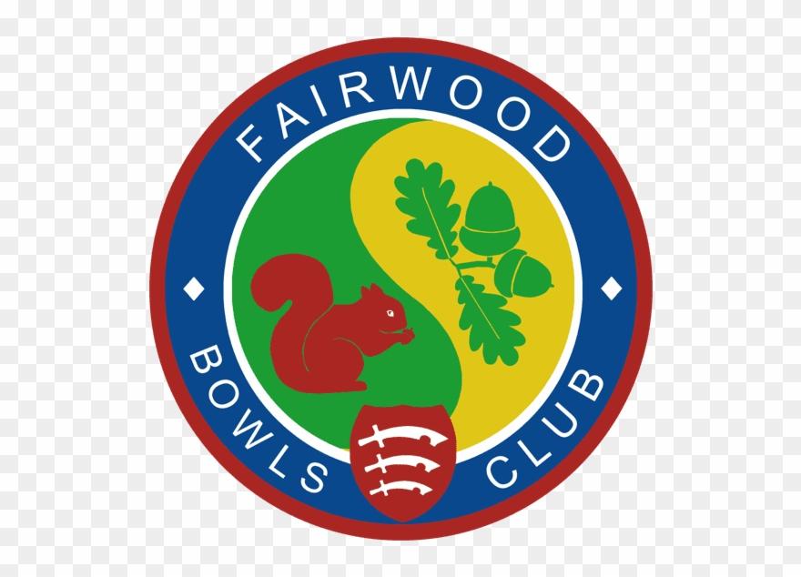 Fairwood Bowls Club.