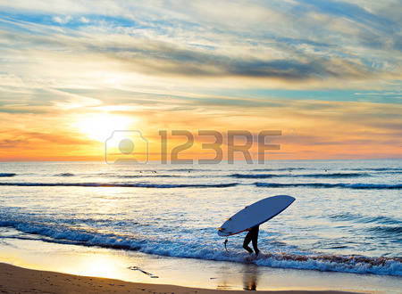 474 Paddle Board Stock Vector Illustration And Royalty Free Paddle.