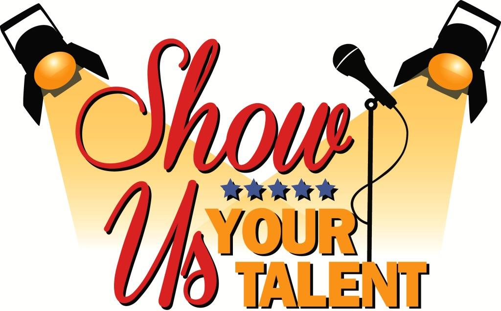 Book tickets for SAGS Talent Show.