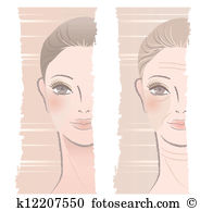 Sags Clipart Illustrations. 31 sags clip art vector EPS drawings.