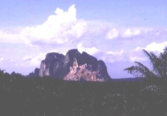 File:Bukit Sagu (West.