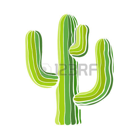 641 Saguaro Stock Illustrations, Cliparts And Royalty Free Saguaro.