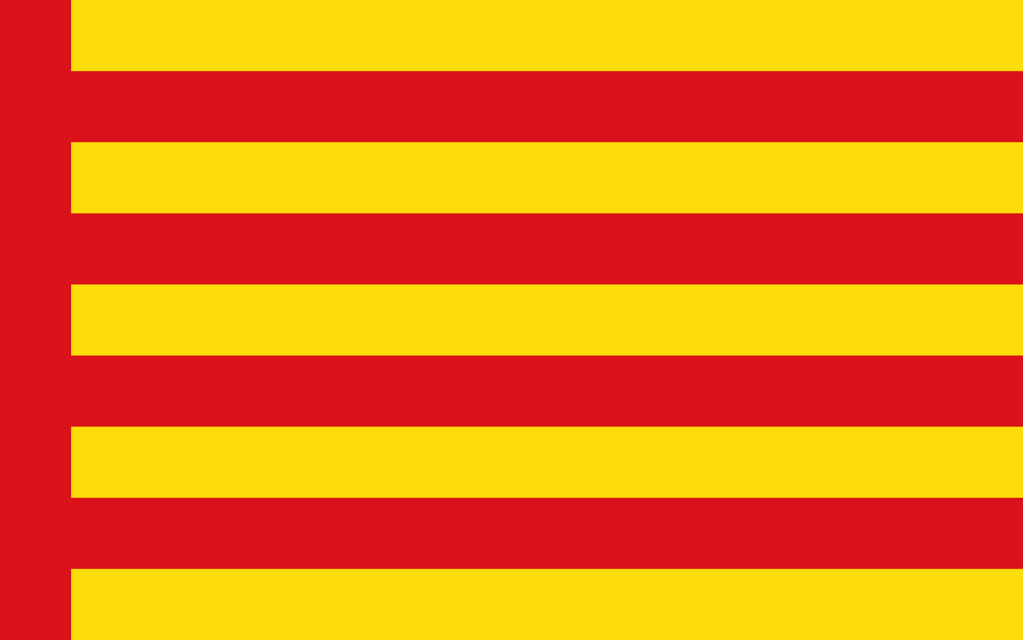 File:Bandera de Sagunt.svg.