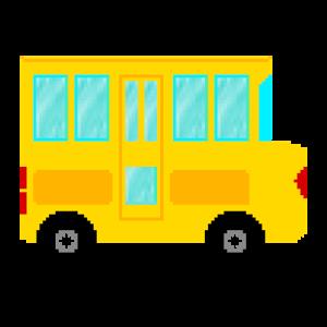 Bus Valencia Puerto Sagunto.