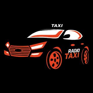 R Taxi Sagunto.