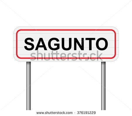Sagunt Stock Photos, Royalty.