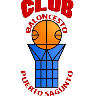 C.B. Puerto Sagunto (@CBPuerto).