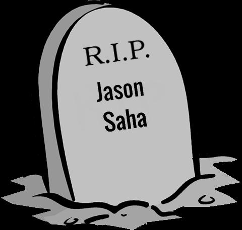 Jason Saha: Background Data, Facts, Social Media, Net Worth and more!.