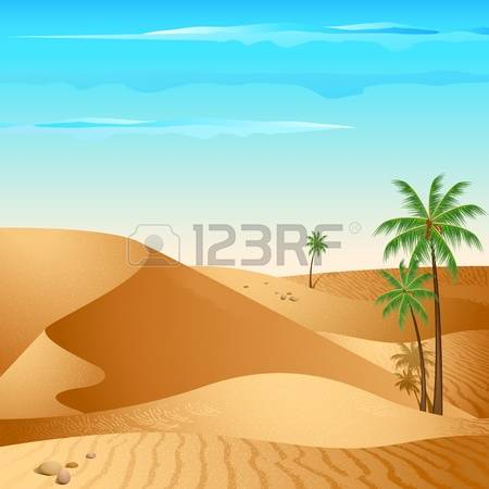 2,852 Sahara Desert Cliparts, Stock Vector And Royalty Free Sahara.