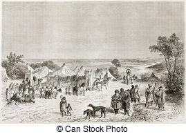 Sahel Illustrations and Clipart. 42 Sahel royalty free.