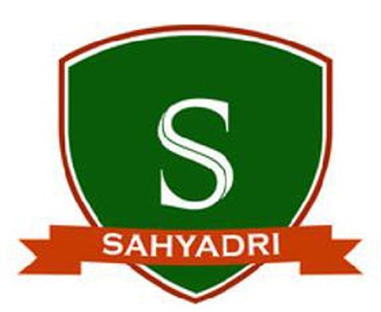 Your store. Sahyadri College of Engineering & Management.