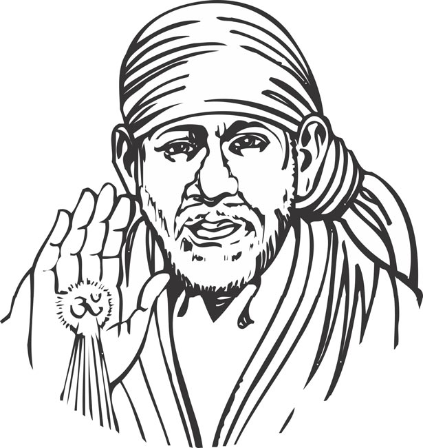 Sai Baba Download Joy Studio Design Gallery Best free image.