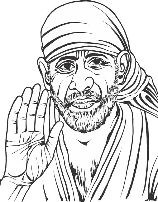 The best free Shirdi vector images. Download from 3 free.