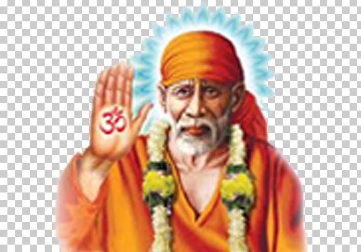 Sai Baba Of Shirdi Sai Satcharitra High.