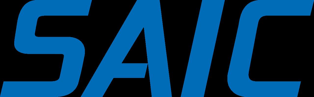 File:SAIC Logo 2013.