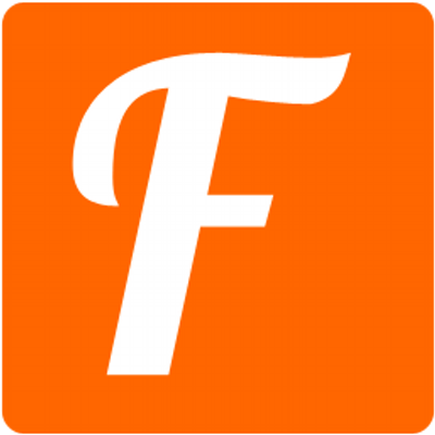 """Fribly.com on Twitter: """"Saigonese Free Font http://t.co/XrSlTftW7z."""