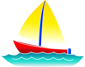 Free Sail Boat Cliparts, Download Free Clip Art, Free Clip.