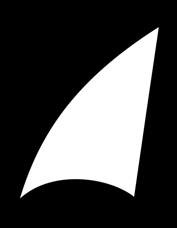 Sail clipart.
