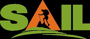 SAIL Logo Vector (.EPS) Free Download.